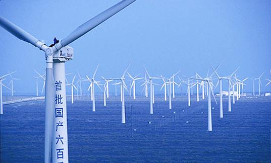 02-27-china-renewable-energy-growth