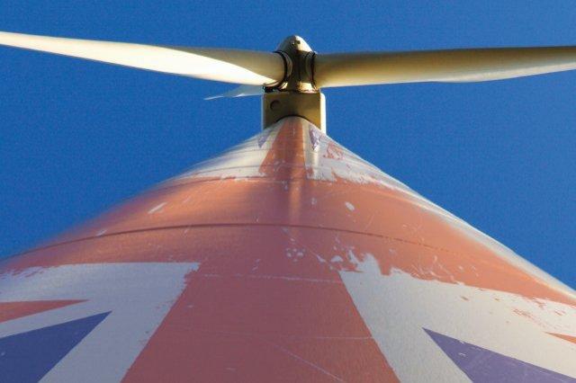 640_union-turbine