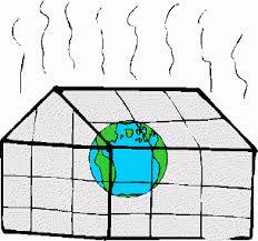 Article-emissions