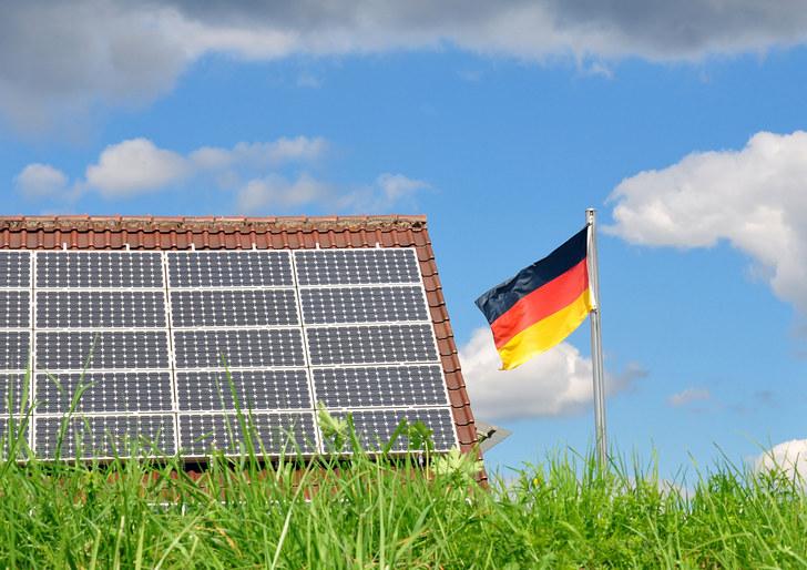 wildpoldsreid-500-percent-renewnable-energy-1